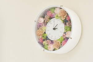 融通の利く診療時間